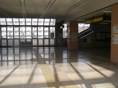 駅_d0147812_23491191.jpg