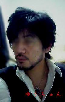 地酒 そして水嶋ヒロ_a0019032_411076.jpg