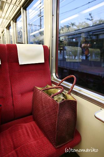 かばんの中から日本の旅_c0024345_7563393.jpg