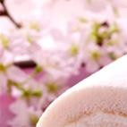桜 part2_d0129249_134325.jpg