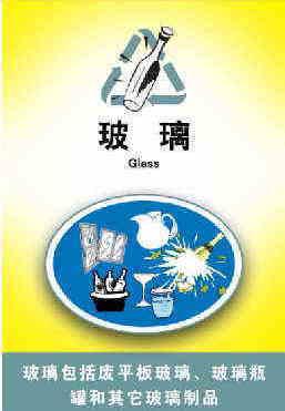 ■上海のゴミ袋_e0094583_7462721.jpg