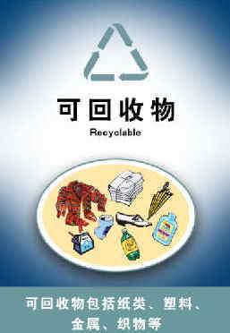 ■上海のゴミ袋_e0094583_7464763.jpg