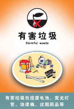 ■上海のゴミ袋_e0094583_7471916.jpg
