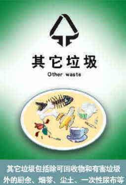 ■上海のゴミ袋_e0094583_7473993.jpg