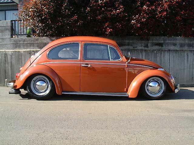 VWビートル_e0115904_67384.jpg