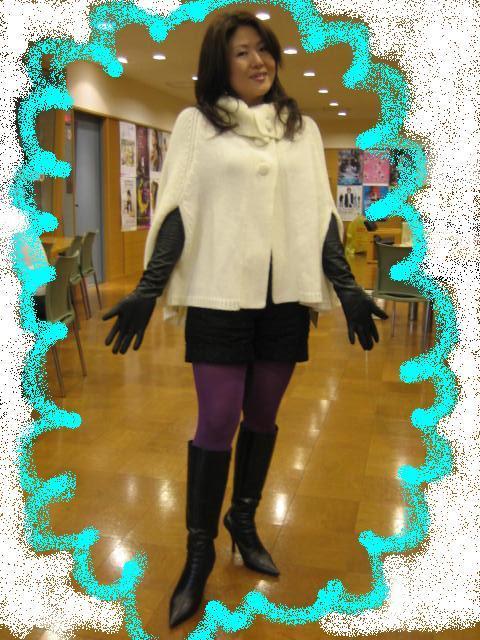 ファッション☆チェック~♪♪_c0064514_197501.jpg