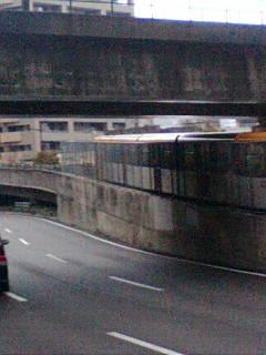 広島の交通問題(1 )_e0094315_17374360.jpg