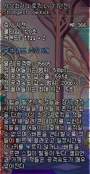 a0086020_349196.jpg