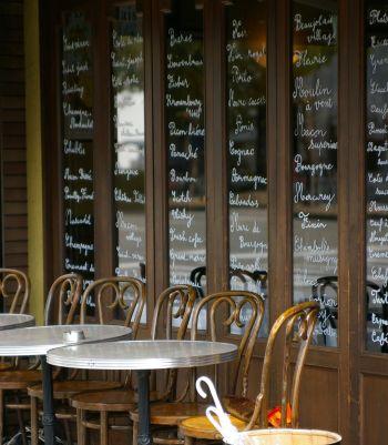 フランス食堂 シェ・トト_d0145934_2112796.jpg