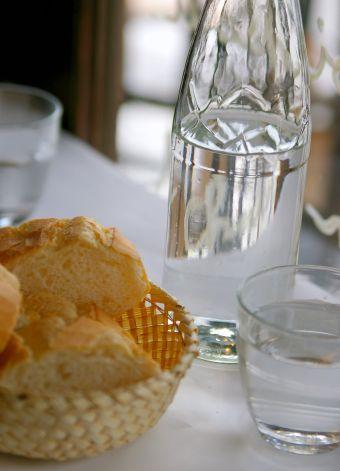 フランス食堂 シェ・トト_d0145934_21551762.jpg