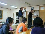 七賢蔵開き(&マイク開き)ウォーク_f0019247_13123651.jpg