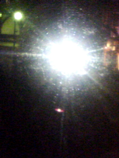 満月の夜_c0132052_2113851.jpg