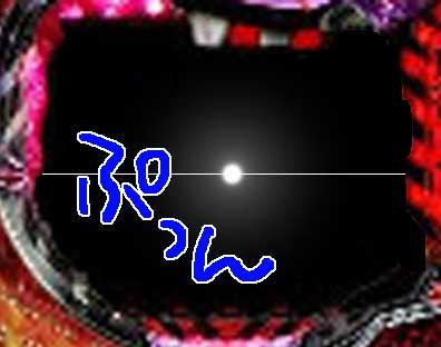 c0133755_2253174.jpg
