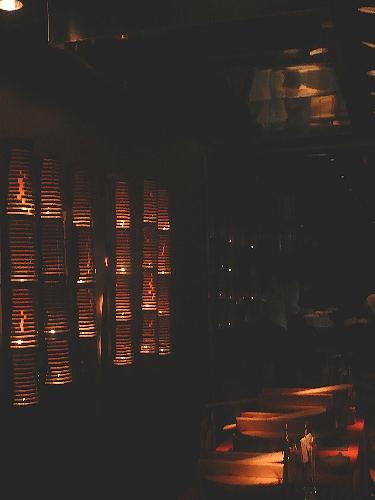 銀座 坐来 大分 。。。竹宵 いながらにして想いを馳せ.゚。*・。♡  _a0053662_2023635.jpg