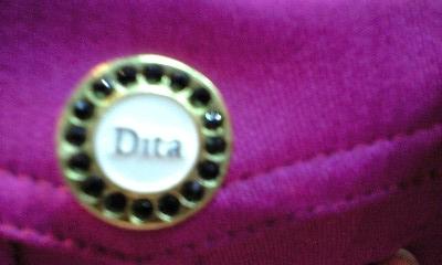 DITA来期モデル②_c0151965_1917619.jpg
