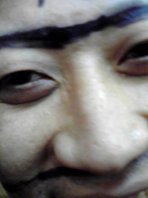 f0136780_23331251.jpg