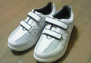 靴_d0091994_1949429.jpg