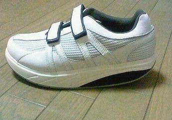 靴_d0091994_19505891.jpg