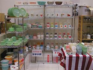 神戸骨董祭_c0143209_04044.jpg