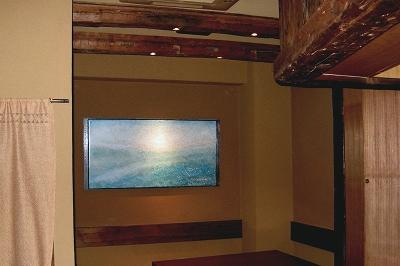 アートを身近に!・・・ライム・アート 「よね津」 にて公開展示中_e0010418_11403535.jpg
