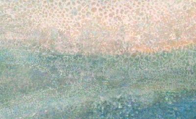 アートを身近に!・・・ライム・アート 「よね津」 にて公開展示中_e0010418_1140563.jpg