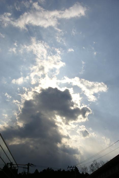 馬頭雲_e0077521_1183819.jpg