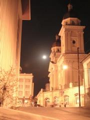 心に満月を浮かべて/高円寺_a0103940_14581218.jpg