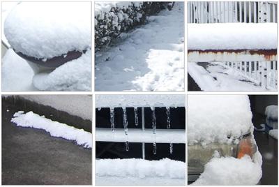 雪の降った日_d0104052_12134535.jpg
