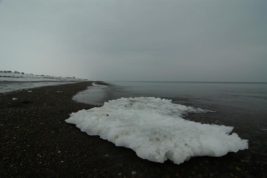 流氷は気まぐれ_e0051186_22245173.jpg