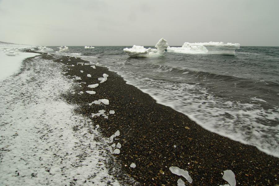 流氷は気まぐれ_e0051186_22251619.jpg