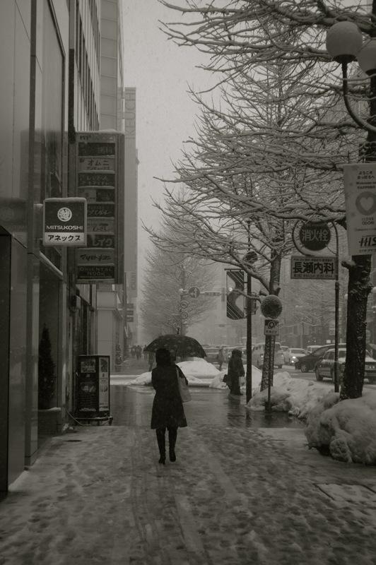 大雪の札幌で_f0042194_23131928.jpg