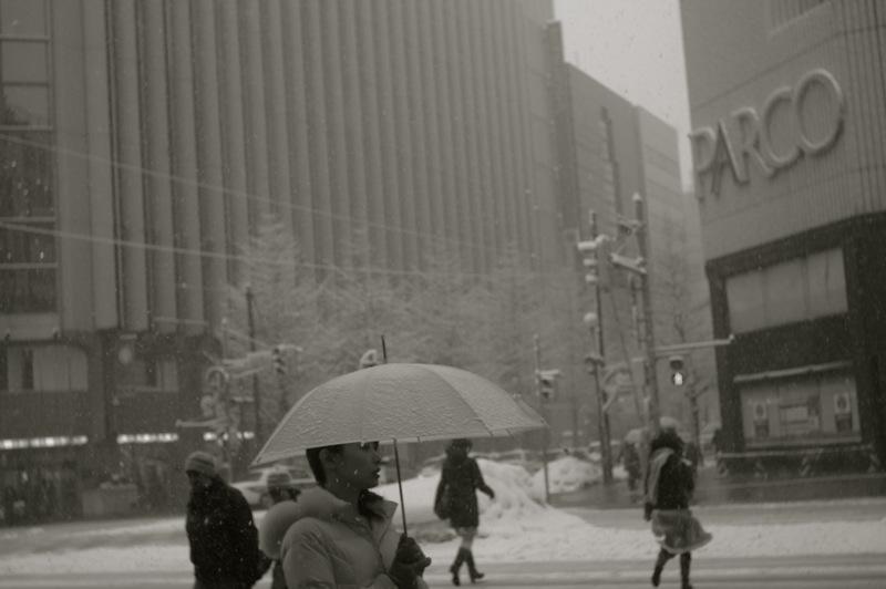 大雪の札幌で_f0042194_23134386.jpg