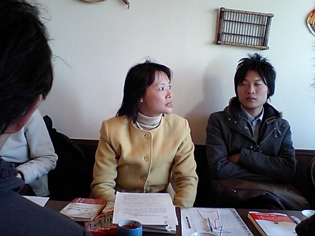 第28回漢語角開催写真その1_d0027795_15154875.jpg