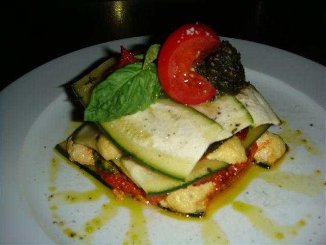 おすすめ healthy restaurant in NY_c0060412_12182040.jpg