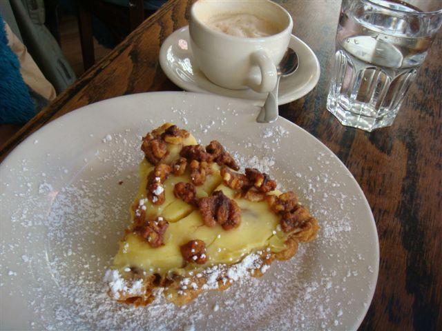 Breakfast in NY _c0060412_9355597.jpg