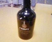 Port Wine ・・_f0041113_1351281.jpg