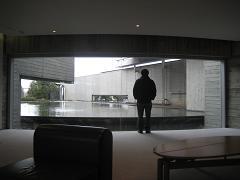 金沢の旅_d0105615_18102758.jpg