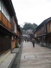 金沢の旅_d0105615_1855799.jpg