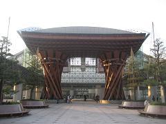 金沢の旅_d0105615_1881987.jpg