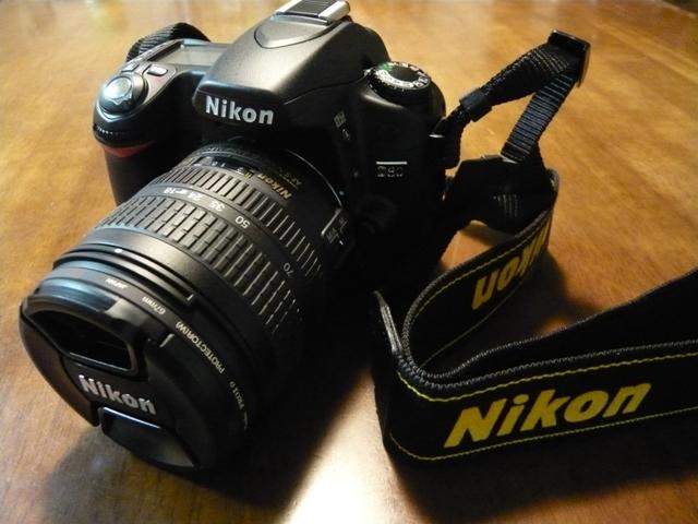 Nikon D80_d0065116_2264374.jpg
