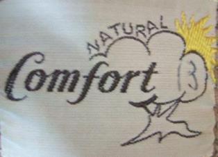 70\'S NATURAL COMFORT LEATHER JKT_c0144020_16274980.jpg