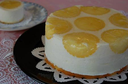 レモン収穫_e0071324_17232119.jpg