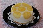 レモン収穫_e0071324_17271799.jpg
