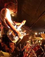 ROCKET K八王子公演最終決定!_d0136635_18305530.jpg