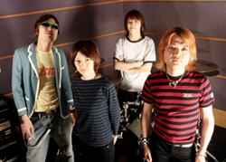 ROCKET K八王子公演最終決定!_d0136635_18321231.jpg