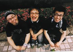 ROCKET K八王子公演最終決定!_d0136635_1833306.jpg