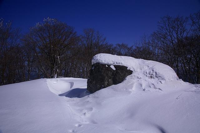 山に暮らせば_e0091879_22125080.jpg