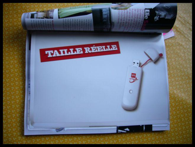 ■気になる広告・・・(フランス)_a0008105_18451760.jpg
