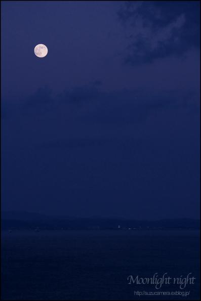 夜の帳_f0100215_191751.jpg
