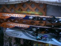 私のスキー_f0146620_11253752.jpg